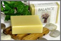 Balance Soap