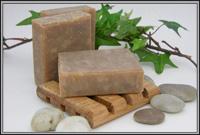 Gennifyr Soap