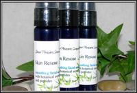 Skin Rescue Serum